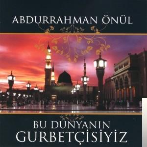 Gör Nebi Sultan