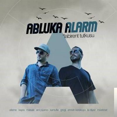 feat Makale-Sakin Ol