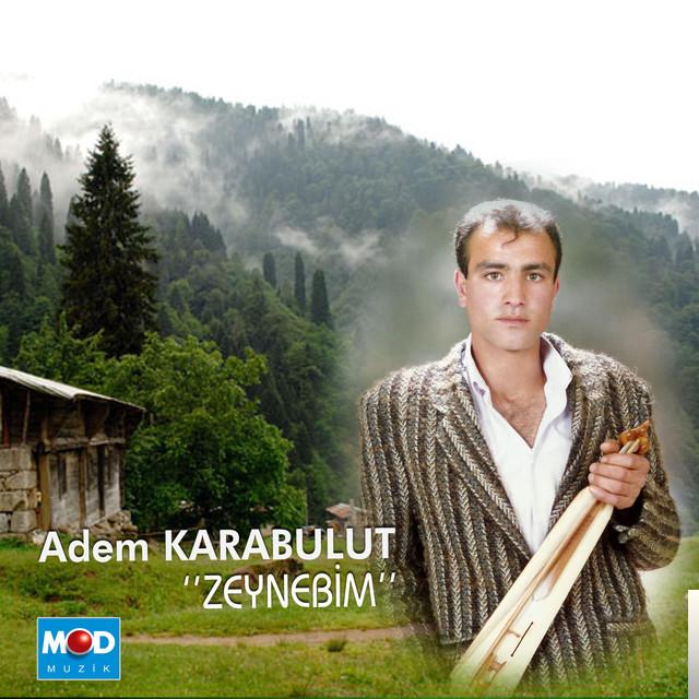 Yıkılasın Trabzon