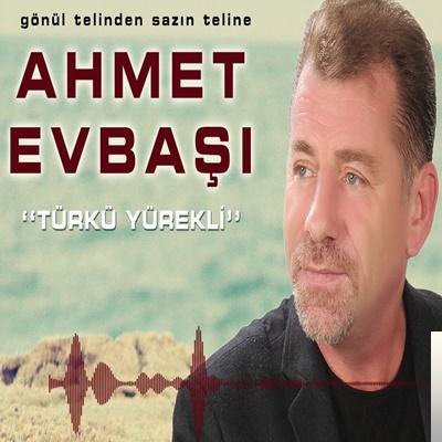 Barışa Türkü Söyleriz