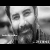 Beni Bul Anne ft. Anafor