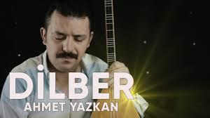 Yol Üstünde Pınar