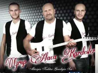 Halay 2
