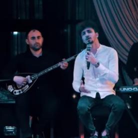 Zalim (feat Dj Roshka)