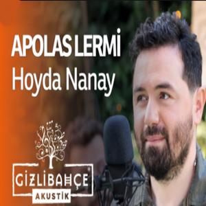 Hoyda Nanay