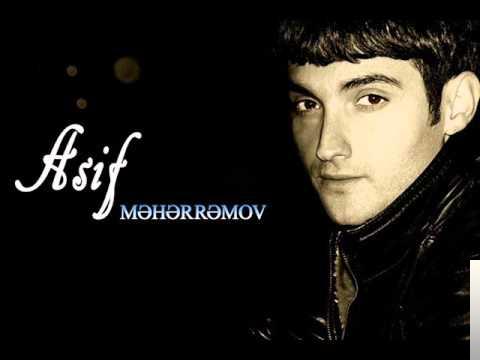 Asif Meherremov Darixmisam Mp3 Indir Darixmisam Muzik Indir Dinle