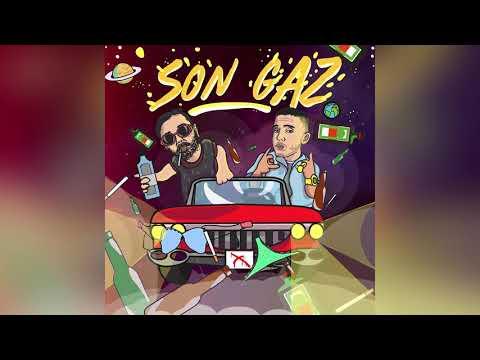 Feat Ceg-Son Gaz