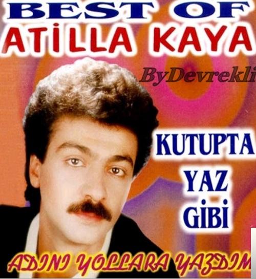 feat Semiha Yankı-Şaka Yaptım