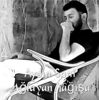 Xarıbülbül (feat Teyyar Bayramov & Kenan Bayramov)