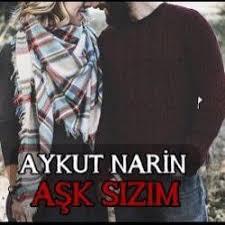 Gelişin Baharım Olsa ft Abdullah Eyliyaoğlu