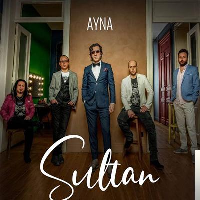 Ayna Sultan Mp3 Indir Sultan Muzik Indir Dinle