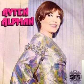 feat Cem Adrian-Hani Bazen