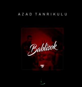 Bablisok (feat Aydın Salman)