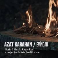 Baran Bari ft. Mirxan Amed