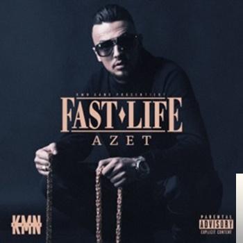 most popular outlet crazy price Azet Patte Fliesst Mp3 İndir, Patte Fliesst Müzik İndir Dinle