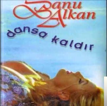 feat Kadir Tapucu-Buz Mavisi