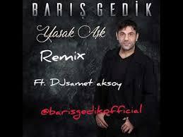 Yasak Aşk (Remix)