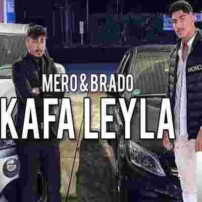 feat Mero-Kafa Leyla
