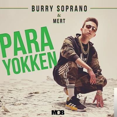 feat Mert Abi-Para Yokken