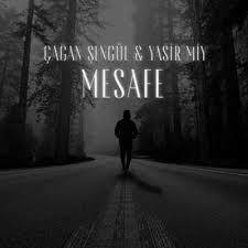 Mesafe ft Yasir Miy (Akustik)