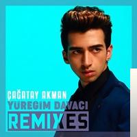 Yüreğim Davacı (Mehmet Tekin Remix)