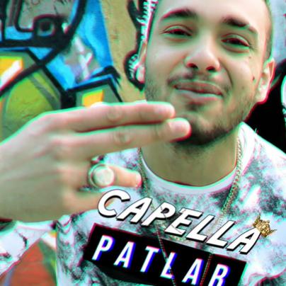 Rap Hayat Felsefem (feat Ares)