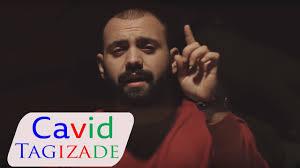 Cavid Tagizade Hercai Elsen Pro Remix Mp3 Indir Hercai Elsen Pro Remix Muzik Indir Dinle