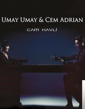 feat Umay Umay- Yardım Et