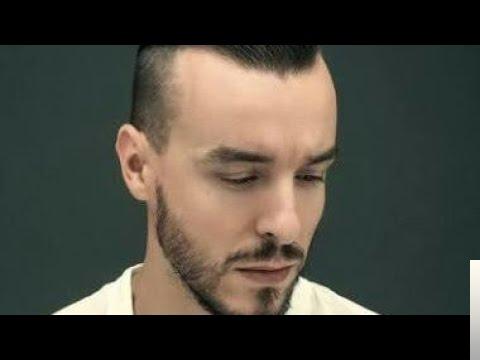 feat Halil Sezai-Buruk (Live)