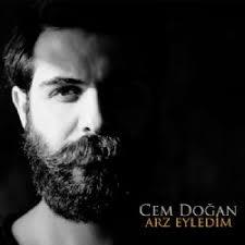 feat Özge Çam-Havada Kar Sesi Var