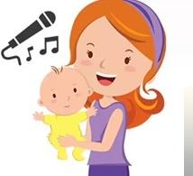 Edip Akbayram-Anneler Günü