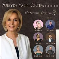 İrem Tabakoğlu-Vicdansız