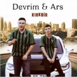 Kırkbir ft Ars