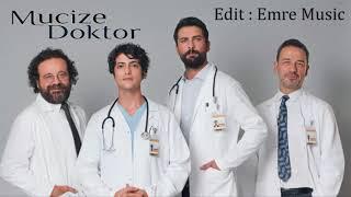 Mucize Doktor-Vakit Daralıyor Tik Tak