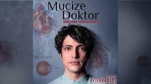 Mucize Doktor-Umut (ıslık)