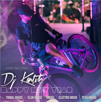Elektro (feat Outwork, Mr Gee)