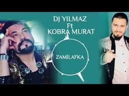 Kukuli Mogali ft Kobra Murat