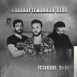 İstanbul Sabahı