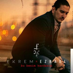 feat Ezrael-Bu Benim Kardeşim