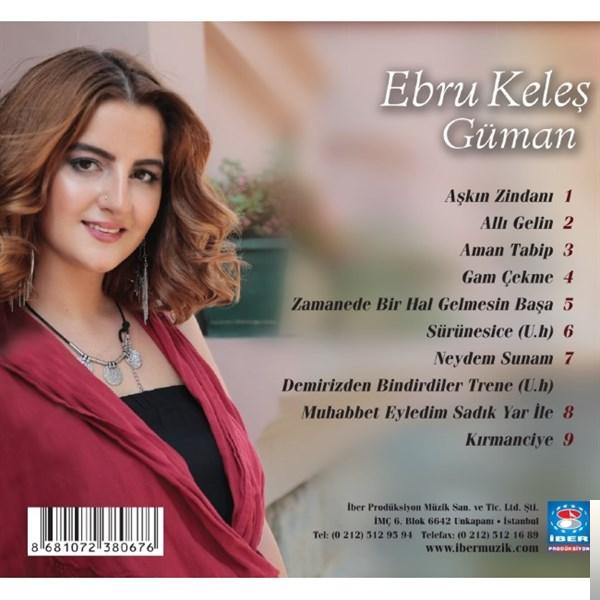 feat Özcan Türe-Başı Pare Pare Dumanlı Dağlar