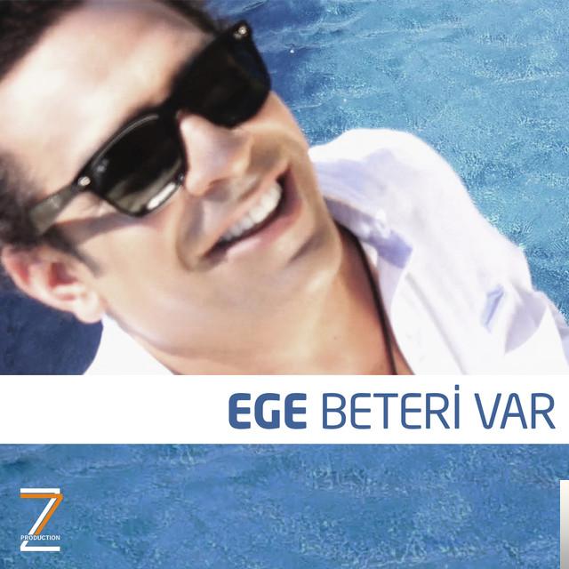 feat Deniz Seki-Beteri Var