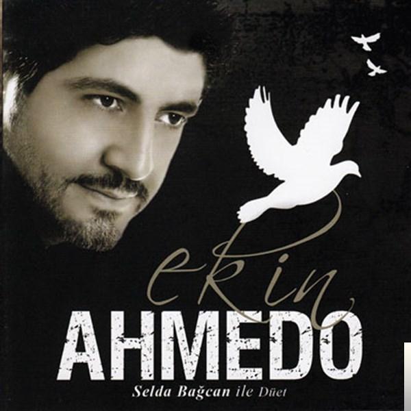 Ahmedo