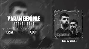 feat Bedo-Yaram Benimle