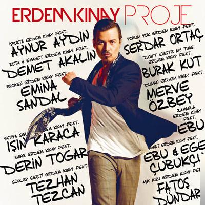 feat Aynur Aydın - İşporta