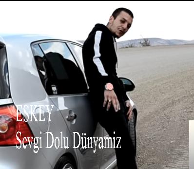 feat Mustafa Eren-Ezelden 2