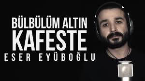 Eklemedir Koca Konak ft Ozan Sarıboğa