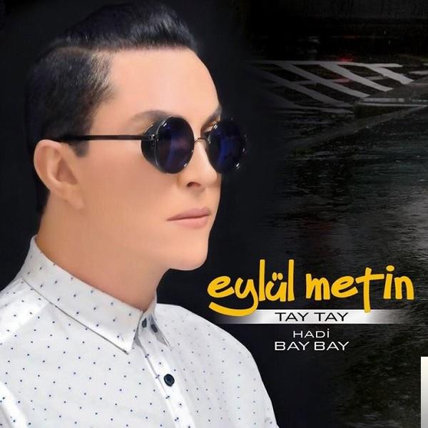 Tay Tay Hadi Bay Bay (Catwork Vers)