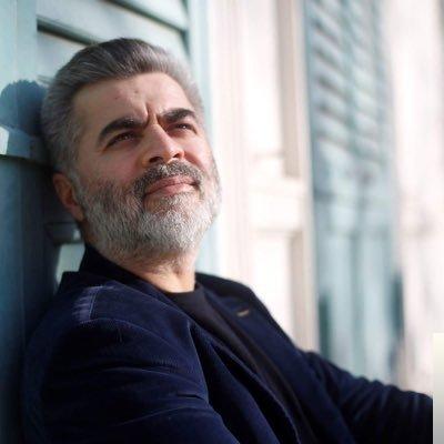 feat Selda Bağcan-İşte Gidiyorum