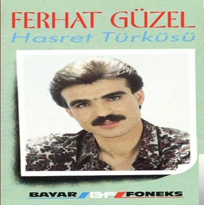 Hasret Türküsü