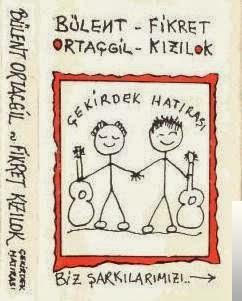 feat Bülent Ortaçgil-Yağmur